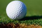 ANZ Golf World