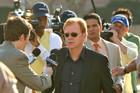 Horatio Caine in CSI: Miami - All Fall Down  - Season 8, Episode 24