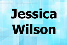 Jessica Wilson