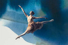 Win A Double Pass To Royal New Zealand Ballet's Allegro