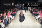 Win a Mercedes-Benz C Class For A Week and A $500 Trelise Cooper Voucher!