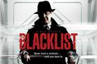 Win The Blacklist Season 1 On DVD!