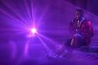 The X Factor Australia: Tee - Hey Jude